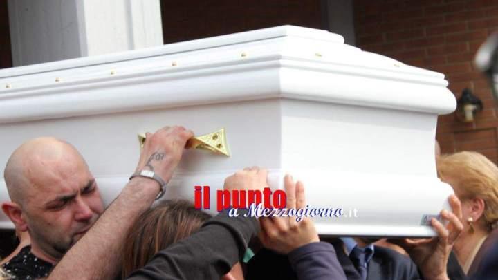 Omicidio di Alatri, Emanuele ucciso perchè essere umano