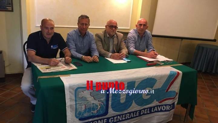 Elezioni rsu nello stabilimento Fiat, direttivo Ugl Metalmeccanici si riunisce e prepara strategie