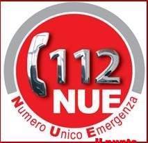 Numero unico di emergenza 112, persa un'altra garanzia