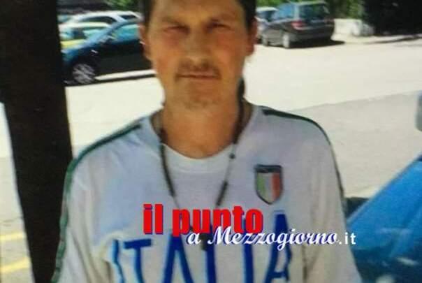 Tifoso del Cassino muore dopo la partita. Sconcerto per la tragica scomparsa di Dino Casciano