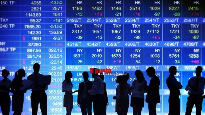 Conto alla rovescia per l'IPO Pirelli: sulla piazza il 40% del capitale sociale