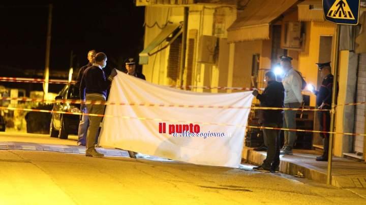 Omicidio o malore? Indagini a 360 gradi sulla morte di Emanuele Bove  – FOTO