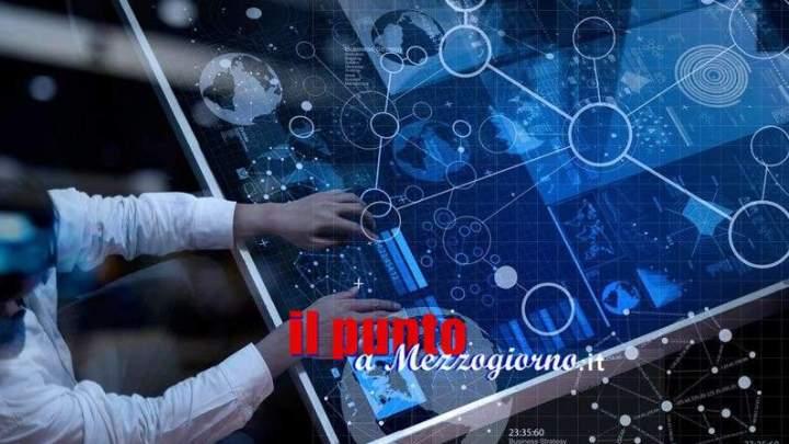 Trasformazione digitale: in Italia c'è fiducia nelle nuove tecnologie