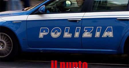 Si ferma per un caffè al bar e un amico le ruba l'auto: denunciato 43enne di Frosinone