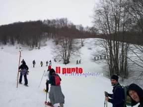 escursione ciaspole4