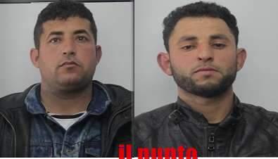 Latina, vasta operazione della Digos contro il terrorismo islamico