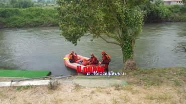 ricerche fluviali1