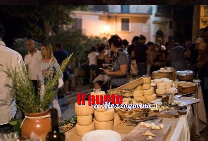 Inizia domani a Picinisco la 17esima edizione del festival della Pastorizia
