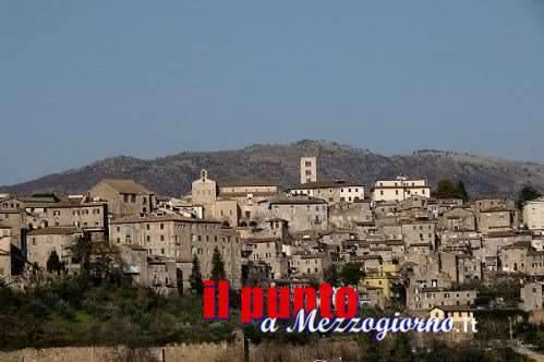 """Impianto rifiuti ad Anagni, Fioramonti (M5S): """"Basta, abbiamo già dato"""""""