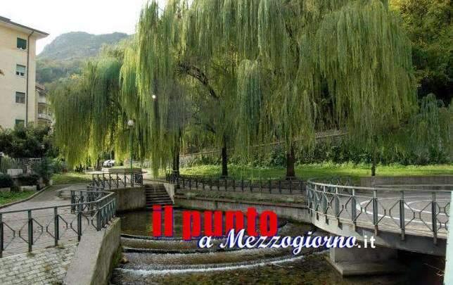 Passeggiata fra cultura e gastronomia alla riscoperta dei luoghi simbolo di Cassino