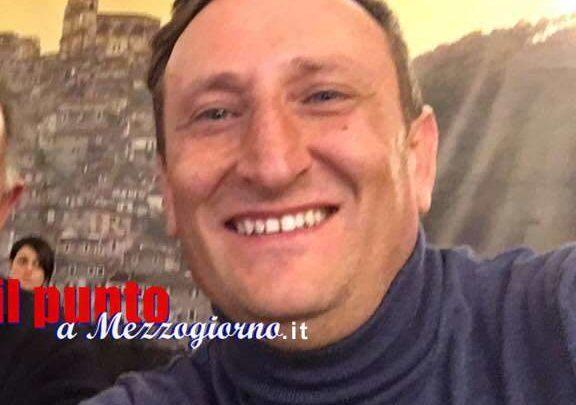 Incidente di caccia in Scozia, muore imprenditore 42enne di Lariano