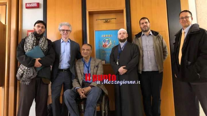 Circoncisioni, incontro Regione e associazioni musulmane del Lazio: chiesto l'inserimento nel L.E.A.
