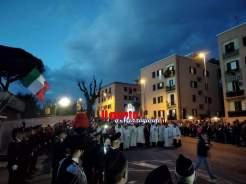 processione madonna delle grazie2