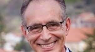 Il Prefetto reintgra il sindaco di Cervaro, ma D'Aliesio si autosospende