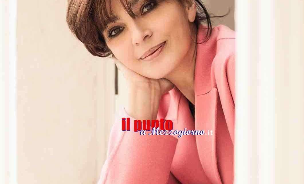 """ArtCity2019; domenica 28 all'Anfiteatro romano di Cassino Laura Morante con la """"Medea"""" di Euripide"""