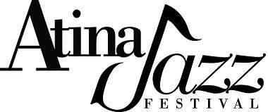 Al via da stasera la 34esima edizione di Atina Jazz Festival con il trio di Giorgio Ferrera