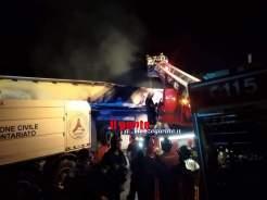 incendio falegnameria7