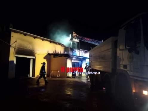 incendio falegnameria9