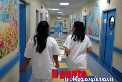 Responsabilità professionale e sicurezza delle cure, duecento infermieri in convegno a Frosinone