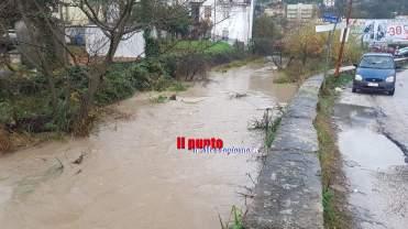 fiume rapido 1