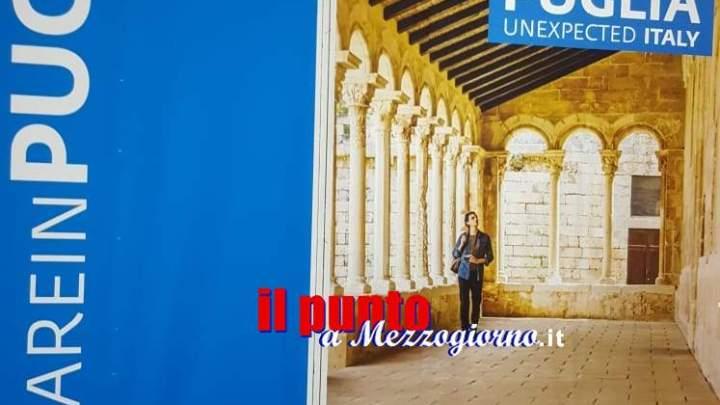 """BTM 2020. Turismo cooperativo, accessibile e sostenibile. La cooperativa Domenica a Lecce per """"crescere e confrontarsi""""."""