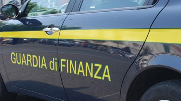 Evasione fiscale da 11 milioni ad Anagni, denunciati due imprenditori