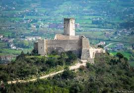 Giornate delle Dimore Storiche, domenica riapre al pubblico la Rocca Janula
