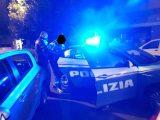 """Operazione """"Il Tempio"""", otto arresti per spaccio di droga tra Priverno e Sezze"""
