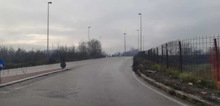 solfegna-cerro-ponte-la-pietra (18)