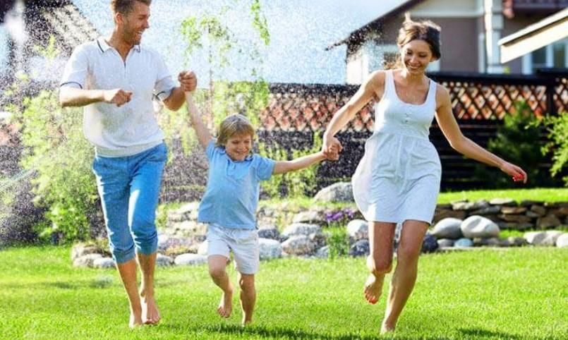 Sempre più italiani scelgono un'assicurazione casa, ecco perché