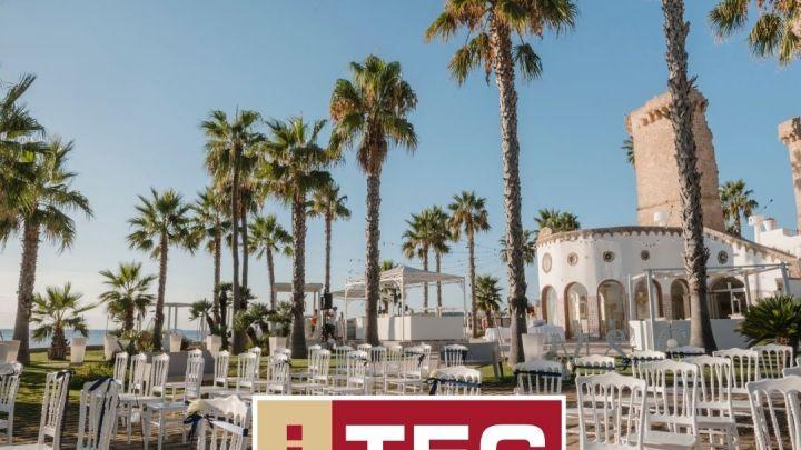 iTEG 2021. Al via l'evento per il turismo enogastronomico a Santa Maria al Bagno