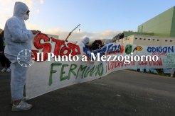 protesta-turbogas-presenzano-04
