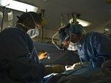 Primo intervento di impianto di defibrillatore sottocutaneo all'Ospedale Dono Svizzero di Formia