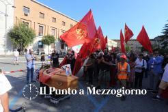 vincenzo-durante-funerale-04