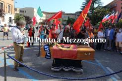 vincenzo-durante-funerale-06