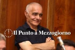 Vincenzo Durante