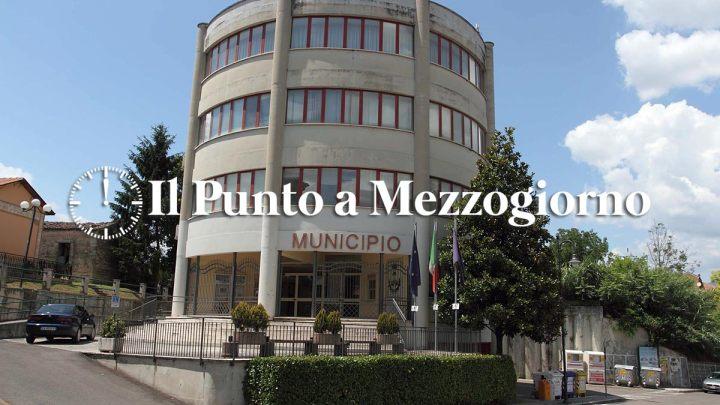 Dissesto finanziario a Pignataro Interamna, richiesta pagamento per ex sindaco e amministratori