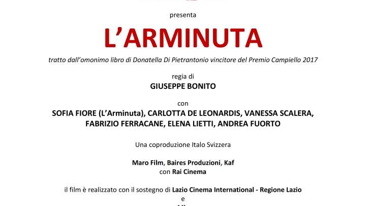 """Lazio, Battisti: """"La festa del cinema di Roma a Cassino grande opportunità per territorio"""""""