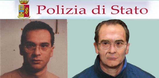 Decine di perquisizioni nella Valle del Belice alla ricerca del boss latitante Matteo Messina Denaro