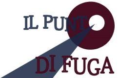 cropped Optimized logopuntofuga 4