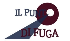 cropped Optimized logopuntofuga 5