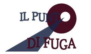 cropped Optimized logopuntofuga 5