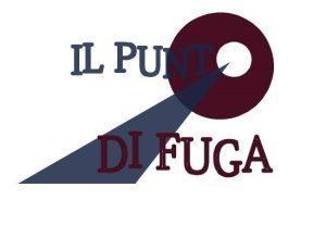 cropped Optimized logopuntofuga e1573567575922 4