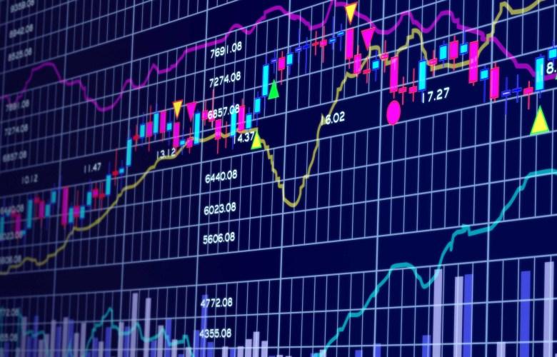 mercati finanziari con la vittoria Trump smentiscono la stampa mondiale