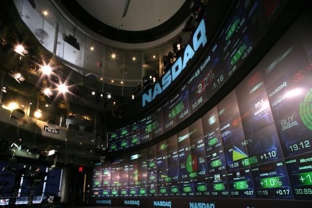 Vittoria Donald Trump e sconfitta al referendum Italiano, ma i mercati finanziari non crollano perché?