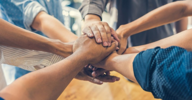 Spirito di collaborazione