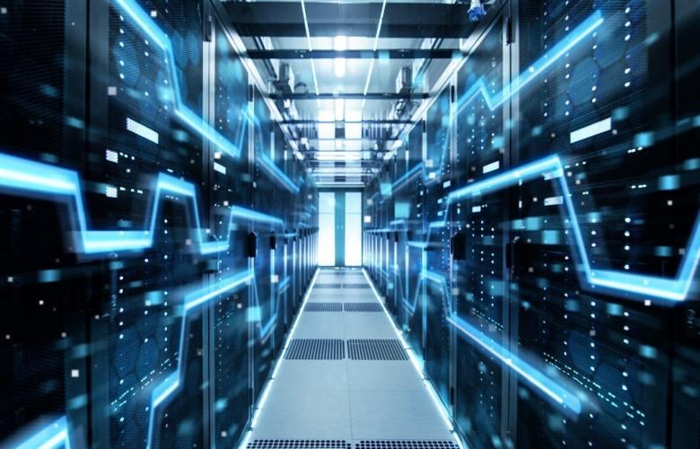 Computer quantici, la rivoluzione che sta arrivando