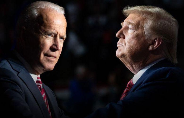 Trump o Biden? Un confronto politico ed economico