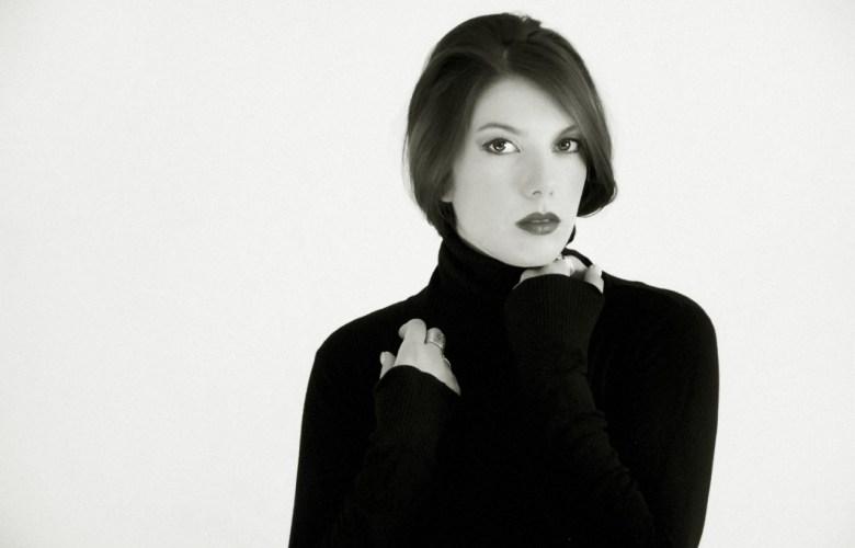 Intervista a Giorgia Locuratolo, professionista della voce