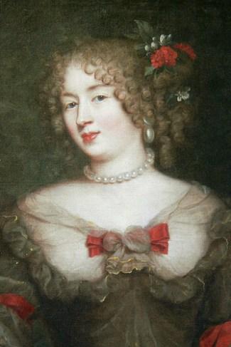 dettagli sartoriali i fiocchi storia madame de sevigne